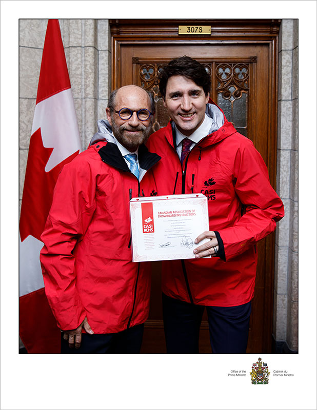 blog trudeau full1